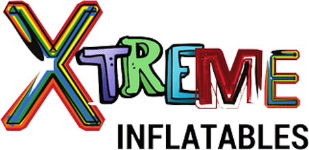 Hello world! | Xtreme Inflatables